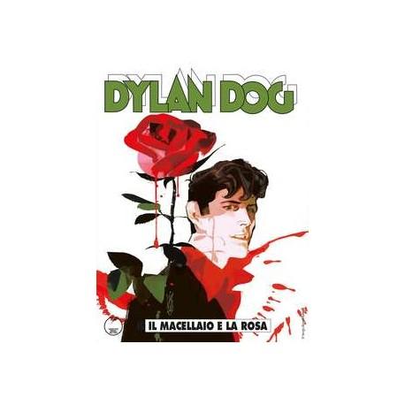 DYLAN DOG n. 382