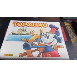TOPOLINO VARIANT n. 3232