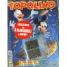 TOPOLINO CON FRANCOBOLLI n. 3289
