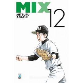 MIX DI MITSURU ADACHI n. 12