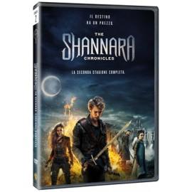 SHANNARA CHRONICLES STAGIONE