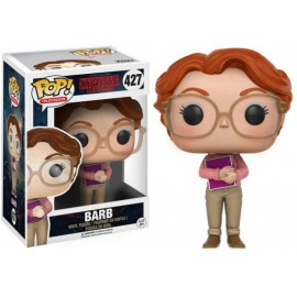 STRANGER THINGS BARB 427 FUNKO