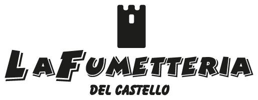 La Fumetteria del Castello
